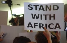 In its final hours, COP17 gets Occupied