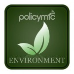 Sage Launches Partnership with PolicyMic: Take Part in Our Sponsored Debate on Arctic Drilling!