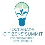 Citizens' Summit to Address Sustainability