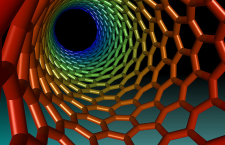 Will Nanotubes Create an Environmental Health Crisis?