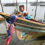 Just Enough: Fishing for Happiness in Southern Thailand