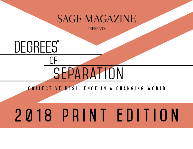 submitting essays to magazines They accept short fiction and personal essays submissions will open again on april 1 they pay $250 https://slicemagazineorg/submit/ the smart set the smart set is an online magazine about arts and culture, science, and global and national affairs http://thesmartsetcom/about-us/#submissions the billfold.