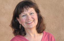 Susan Wider