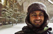 Shams-il Arefin Islam