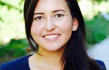 Rachel Gulbraa