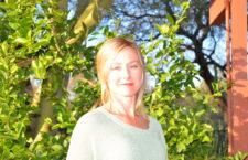 Brianna Heisey