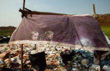 Beyond the Landfill